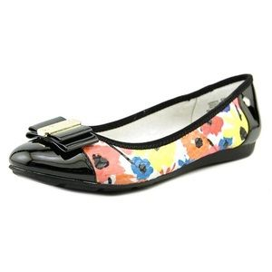 AK Sport Aricia Flats, Macy's Exclusive Style
